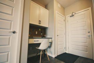 Photo 5: 234 503 Albany Way in Edmonton: Zone 27 Condo for sale : MLS®# E4243163