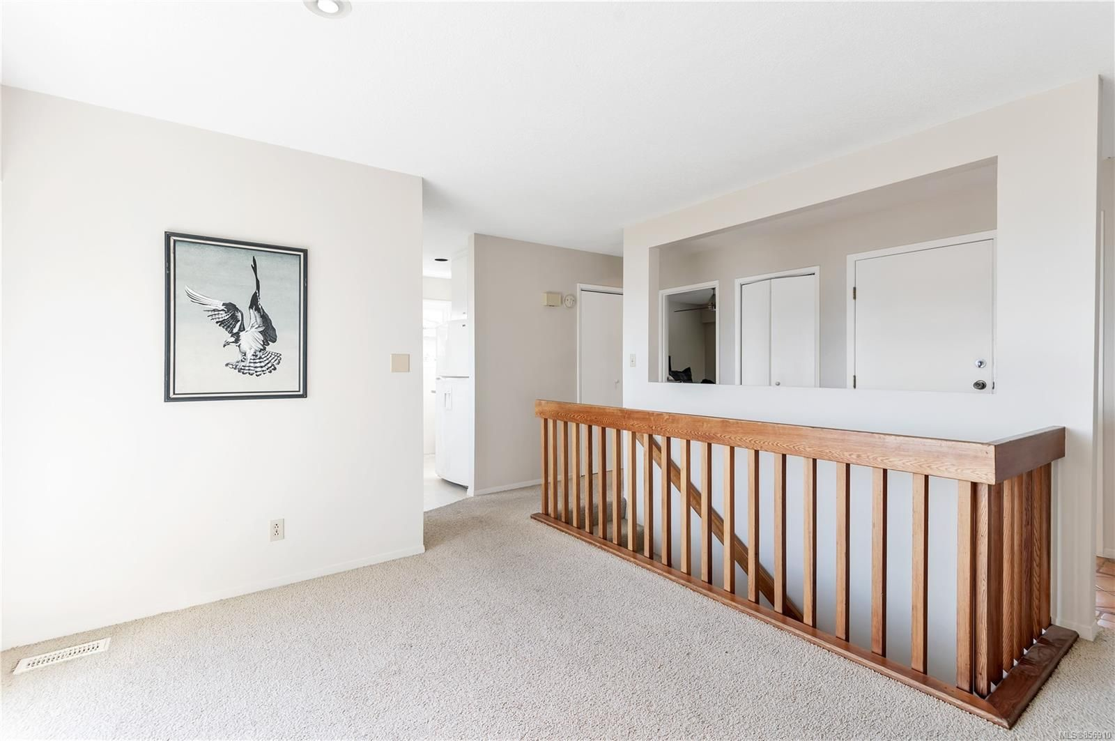 Photo 24: Photos: 215 S Alder St in : CR Campbell River Central House for sale (Campbell River)  : MLS®# 856910
