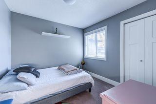 Photo 22: 16251 137 Street in Edmonton: Zone 27 House for sale : MLS®# E4242373