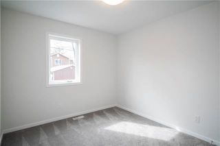 Photo 11: 1145 Parker Avenue in Winnipeg: West Fort Garry Residential for sale (1Jw)  : MLS®# 202027743