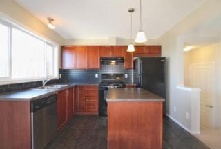 Photo 6: 140 Elgin Meadows View SE in Calgary: McKenzie Towne Semi Detached for sale : MLS®# A1146807