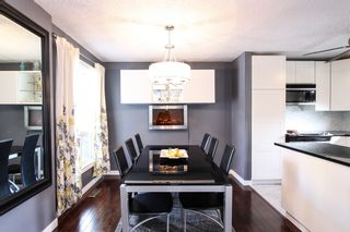 Photo 11: 337 Edelweiss Crescent in Winnipeg: Single Family Attached for sale : MLS®# 1527759