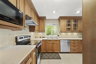 Photo 5: 2735 WESTLAKE DRIVE in Coquitlam: Coquitlam East House for sale : MLS®# R2559089