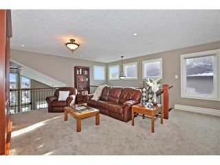 Photo 14: 18 DISCOVERY VISTA Point(e) SW in Calgary: Discovery Ridge House for sale : MLS®# C4018901