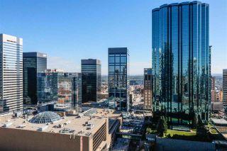 Photo 10:  in Edmonton: Zone 12 Condo for sale : MLS®# E4238761
