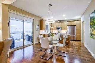 Photo 7: 111 5165 Trepanier Bench Road: Peachland House for sale : MLS®# 10218946