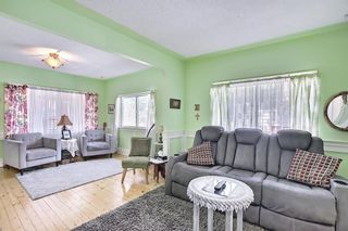 Photo 10: 116 Bowers Street NE: Airdrie Detached for sale : MLS®# A1095413