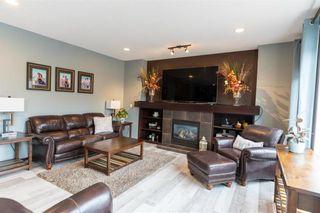 Photo 10: 65 Blue Sun Drive in Winnipeg: Sage Creek Residential for sale (2K)  : MLS®# 202120623