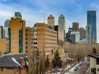 Photo 29: 6F 133 25 Avenue SW in Calgary: Mission Apartment for sale : MLS®# A1061991