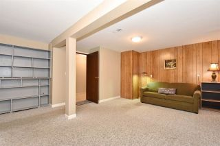 """Photo 13: 70 3180 E 58TH Avenue in Vancouver: Champlain Heights Townhouse for sale in """"Highgate"""" (Vancouver East)  : MLS®# R2169507"""