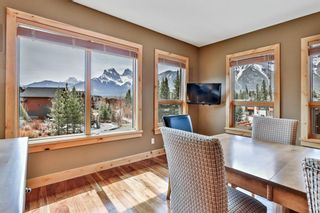 Photo 17: 210 379 Spring Creek Drive: Canmore Apartment for sale : MLS®# A1103834