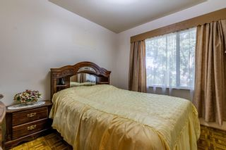 Photo 25: 2558 WILLIAM Street in Vancouver: Renfrew VE House for sale (Vancouver East)  : MLS®# R2620358