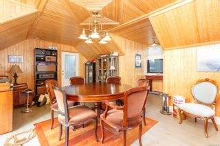 Photo 44: 7308 Lakefront Dr in : Du Lake Cowichan House for sale (Duncan)  : MLS®# 868947