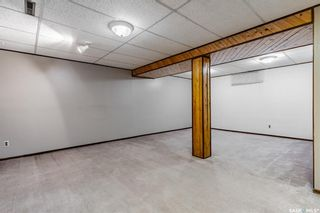 Photo 21: 413 Vancouver Avenue North in Saskatoon: Mount Royal SA Residential for sale : MLS®# SK842189