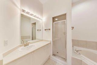 Photo 14: 4 61 W Nelson Street in Brampton: Downtown Brampton House (2-Storey) for sale : MLS®# W4963485