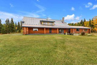 Photo 34: 9770 W 16 Highway in Prince George: Upper Mud House for sale (PG Rural West (Zone 77))  : MLS®# R2620264