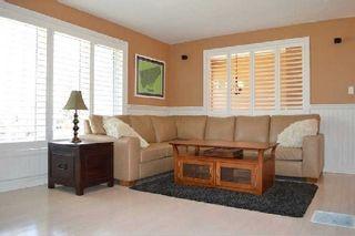 Photo 6: 254 Livingston Road in Toronto: Guildwood House (Bungalow) for sale (Toronto E08)  : MLS®# E2891275