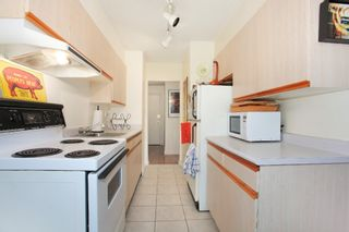 "Photo 9: 209 711 E 6TH Avenue in Vancouver: Mount Pleasant VE Condo for sale in ""PICASSO"" (Vancouver East)  : MLS®# V1004453"