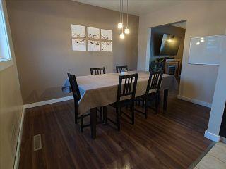 Photo 9: 13334 89 Street in Edmonton: Zone 02 Townhouse for sale : MLS®# E4224841