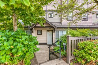 """Photo 21: 108 7000 21ST Avenue in Burnaby: Highgate Condo for sale in """"THE VILLETTA"""" (Burnaby South)  : MLS®# R2615288"""