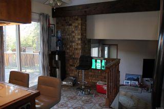 Photo 10: 3306 MACAULAY Rd in : CV Merville Black Creek House for sale (Comox Valley)  : MLS®# 851634