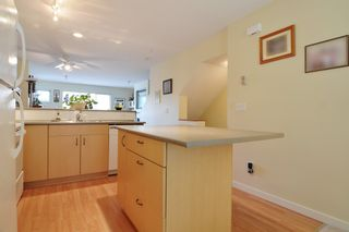 """Photo 5: 41 20350 68 Avenue in Langley: Willoughby Heights Townhouse for sale in """"SUNRIDGE"""" : MLS®# F1420781"""