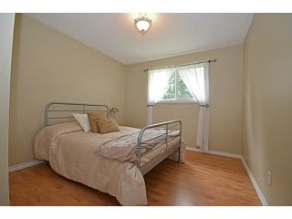 Photo 12: 3583 WILLOWDALE DR in Prince George: Birchwood House for sale (PG City North (Zone 73))  : MLS®# N228621