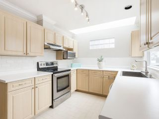 """Photo 24: 4228 W 11TH Avenue in Vancouver: Point Grey House for sale in """"Point Grey"""" (Vancouver West)  : MLS®# R2542043"""