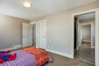 Photo 19: 917 Channelside Road SW: Airdrie Detached for sale : MLS®# A1086186