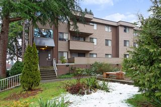 "Photo 1: 4 2435 KELLY Avenue in Port Coquitlam: Central Pt Coquitlam Condo for sale in ""ORCHARD VALLEY"" : MLS®# R2434196"