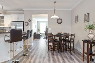 """Photo 9: 21145 80 Avenue in Langley: Willoughby Heights Condo for sale in """"YORKVILLE"""" : MLS®# R2597034"""