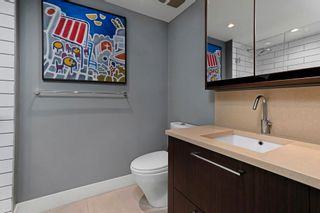 Photo 15: 428 2008 PINE Street in Vancouver: False Creek Condo for sale (Vancouver West)  : MLS®# R2609070