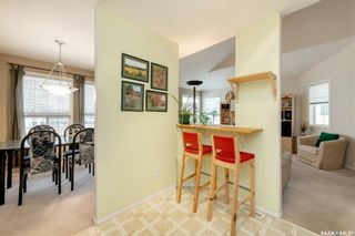 Photo 23: 903D 9TH Street East in Saskatoon: Nutana Residential for sale : MLS®# SK849332