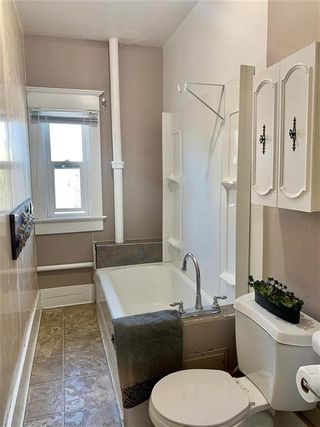 Photo 27: 124 2nd Avenue Northwest in Dauphin: R30 Residential for sale (R30 - Dauphin and Area)  : MLS®# 202106207