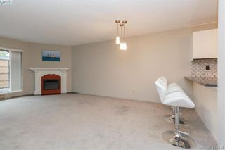 Photo 6: 305 420 Parry St in VICTORIA: Vi James Bay Condo for sale (Victoria)  : MLS®# 828944