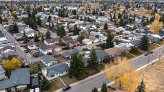 Photo 19: 6219 Penworth Road SE in Calgary: Penbrooke Meadows Detached for sale : MLS®# A1153877