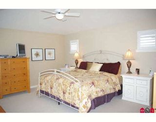 "Photo 5: 76 15288 36TH Avenue in Surrey: Morgan Creek Townhouse for sale in ""CAMBRIA"" (South Surrey White Rock)  : MLS®# F2816652"