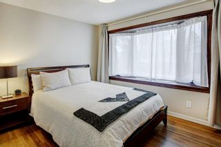 Photo 17: 5735 LADBROOKE DR SW in Calgary: Lakeview House for sale : MLS®# C4273443