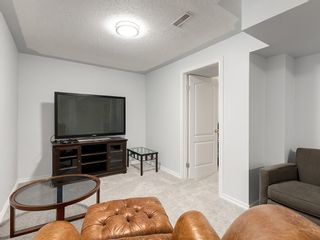 Photo 26: 32 GREENWOOD Crescent SW in Calgary: Glamorgan Detached for sale : MLS®# C4301790