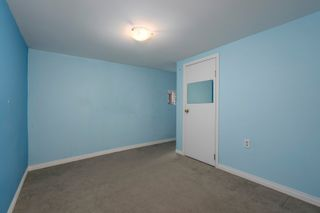Photo 23: 4278 JOHN Street in Vancouver: Main House for sale (Vancouver East)  : MLS®# R2332227