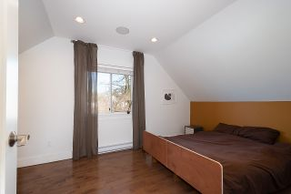 Photo 9: 614 E 14TH Avenue in Vancouver: Mount Pleasant VE House for sale (Vancouver East)  : MLS®# R2446577
