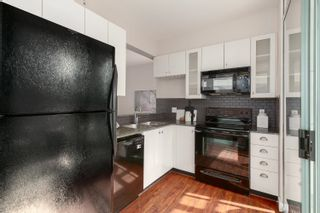 Photo 7: 602 1238 BURRARD STREET in Vancouver: Downtown VW Condo for sale (Vancouver West)  : MLS®# R2612508