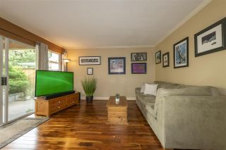 Photo 12: 311 LIVERPOOL Street in New Westminster: Queens Park House for sale : MLS®# R2504780