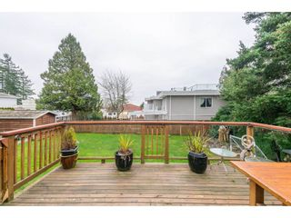 Photo 9: 15420 KYLE Court: White Rock House for sale (South Surrey White Rock)  : MLS®# R2335712