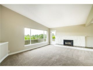 Photo 2: 6180 LAKEVIEW AVENUE in Burnaby: Upper Deer Lake House for sale (Burnaby South)  : MLS®# V1143097