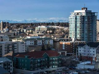Photo 25: 1401 220 12 Avenue SE in Calgary: Beltline Apartment for sale : MLS®# A1110323