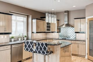 Photo 11: 106 Rockbluff Close NW in Calgary: Rocky Ridge Detached for sale : MLS®# A1111003
