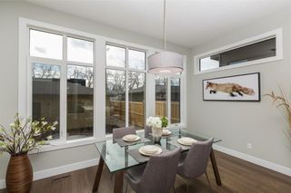Photo 13: 2345 22 Avenue SW in Calgary: Richmond House for sale : MLS®# C4127248