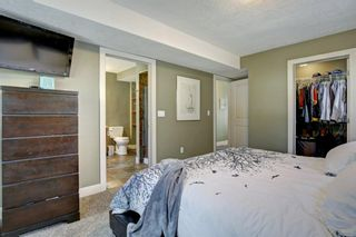 Photo 24: 6427 Larkspur Way SW in Calgary: North Glenmore Park Detached for sale : MLS®# A1079001