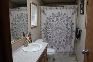 Photo 13: 108 Pleasant Drive: Paradise Valley Manufactured Home for sale : MLS®# E4246832